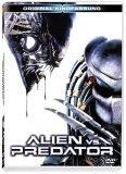 Alien vs. Predator vs. Gehirn des Zuschauers