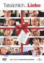 Tatsächlich … Liebe (Universal Pictures)