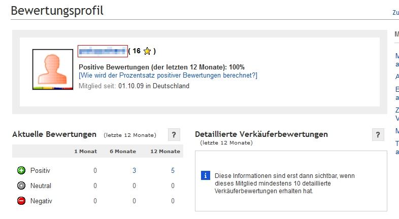 eBay-Bewertungsprofil für - Mozilla Firefox ESR_2013-04-19_16-39-13