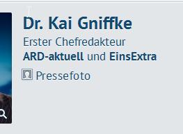 Dr. Kai Gniffke _ blog.tagesschau.de 2014-04-23_16-47-36