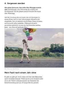 Screenshot: http://www.bento.de/gadgets/warum-wir-auf-whatsapp-verzichten-sollten-88782/ (11.11.2015)