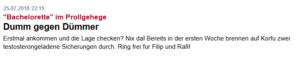 2020-02-05-15_44_31-Suche-n-tv.de_