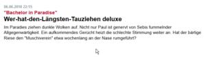 2020-02-05-15_44_46-Suche-n-tv.de_
