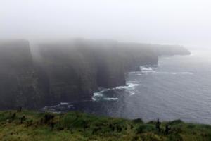 03-irland-cliffs