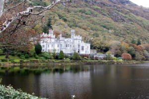 07-irland-kylemore-abbey