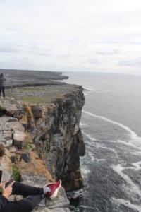 10--irland-aran-islands