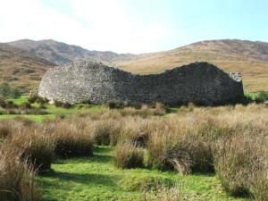49-irland-staiguefort